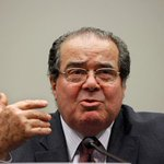 #BREAKING: Supreme Court Justice Antonin Scalia dies at 79 https://t.co/IWhErdZsjN https://t.co/UC6dk9kFcB