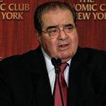 Supreme Court Justice Antonin Scalia dies at 79; fiery conservative fought liberalisms tide https://t.co/ukoxoFT4da https://t.co/5I0mV5y9LW