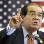 Supreme Court Justice Antonin Scalia dead at 79 https://t.co/2RcpyY8PdC #chicago https://t.co/NRQmlpnoFr