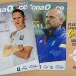 Revista oficial del @oncecaldas. #YoCreo https://t.co/3rqfPsv1Do