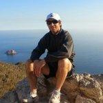 Este es Leandro Sala, su nombre no te dirá nada pero hoy salvó la Vida d Wily @EFTorrePacheco. Grande Leo amigo https://t.co/9tF71cuVz5