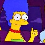 """""""Aaaay mañana lo veo a mi amorrr"""" """"Mañana voy a estar todo el dia con ella"""" """"Que linda que eees"""" """"Es nuestro dia"""" https://t.co/qYYcFOh6da"""