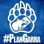 Meterse con el P.A.N. De los venezolanos, es el colmo!! Venezuela activa con el #PlanGarra @todossomospolar https://t.co/F5b5NtrmPl