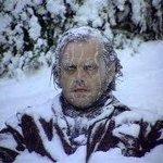 """How cold is it in Canada?""  Me: https://t.co/g5p8cs4sev"