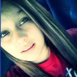 Moulton Police locate missing teen in Muscle Shoals area, now safe with family @whnt https://t.co/CRndpeJwXx