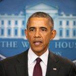 JUST IN: Dems demand vote on Obama SCOTUS nominee https://t.co/cXXPhVAEv7 https://t.co/ZBZrKvgENK