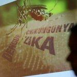 A hora do zika e a hora de falar de aborto. Por Maurício Moraes https://t.co/QHLswA60FK https://t.co/gx4O4FWWeb