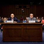 PHOTOS: The life and accomplishments of Supreme Court Justice Antonin Scalia: https://t.co/jNVlrGYt7k https://t.co/kKhq8SKSRS