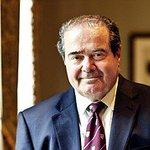Heres @NinaTotenberg obituary on Justice Antonin Scalia. @NPR https://t.co/WXA7M0rXWP https://t.co/I18ZbfenfN