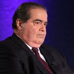 Justice Scalia Dead Following 30-Year Battle With Social Progress https://t.co/XNhzhtATmR https://t.co/9X1v2jW78A