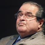 Antonin Scalias landmark defense of violent video games: https://t.co/QWsIye6GG6 https://t.co/bLouvrzs8h