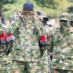 Se decretan medidas de emergencia en Cúcuta por anunció de ELN de paro armado. https://t.co/ClytXqKeRc https://t.co/IITmGTRPwk