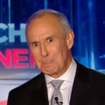"""When your coworker says Jared Cowen is going to be the """"kicker"""" in the Phaneuf trade. https://t.co/aUoSHSgwUd"""