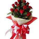 Happy Valentines Day! 💛💙💛 #fromMeToYou https://t.co/kgovbfr5xa
