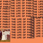 Kanye West just announced on SNL that The Life of Pablo is finally on Tidal: https://t.co/qPXv3dLRaT https://t.co/P99FSwlbmA