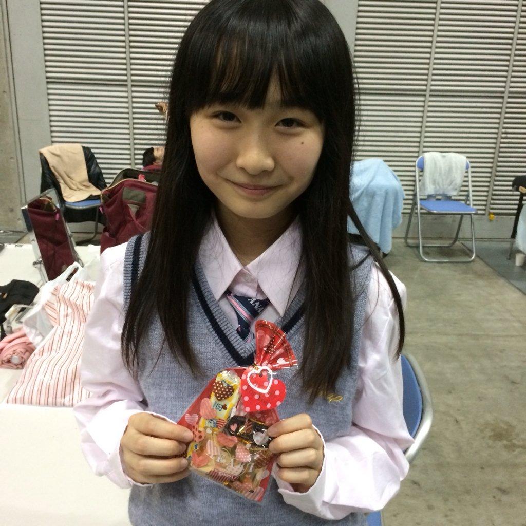 【AKB48】山邊歩夢応援スレ★1【ドラフト2期生】 ©2ch.net YouTube動画>6本 ->画像>80枚