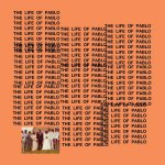 DROP EVERYTHING. Kanye Wests new album, The Life of Pablo, is finally here: https://t.co/w3oZ3wywTv https://t.co/PEXuB0fryM