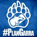 Twitteros posicionan la etiqueta #PlanGarra en rechazo a posible expropiación de Polar https://t.co/Ag7QW1cdlY https://t.co/kNhxVaUdoK