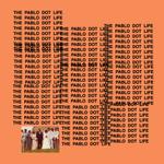 THE PABLO DOT LIFE: The Life of Pablo artwork generator™ https://t.co/IqJOnjfa9A via @_andychung https://t.co/cLONROsLWe