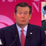FUN THING I JUST LEARNED: If you put Trumps Face on Cruzs head, he becomes a chunky Ronald Reagan! https://t.co/T6w1qhagW5