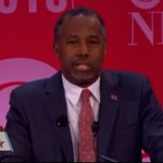 Ben Carson peddles Stalin quote that https://t.co/VJpUvpJS41 rated false https://t.co/IAi2gYjp3E https://t.co/UOLKf4eszs
