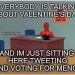 And Im just sitting here.. @mainedcm #VoteMaineFPP #KCA https://t.co/pTpZmzlX8r