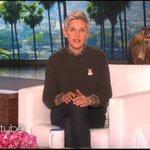 Ellen Does The Most Generous Giveaway in Talk Show History! ~https://t.co/oZLIUjF19w~ Dean @Valentine_1069. #Ottawa https://t.co/u7iZQkU1S7