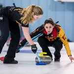RECAP: Day 3 of 5 from OUA Curling Championships https://t.co/XLqfcKgOZA https://t.co/EHYF5bHbUg