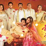 Presenting FIRST LOOK of Ace Producer #AlluAravind .@AlluSirish @Itslavanya #SRIRASTUSUBHAMASTU Love conquers all https://t.co/QBHKGJlRvi