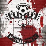 All In All Its Just A Another Clean Sheet For #TheWall #saintsfc https://t.co/XsGH8RBV6r