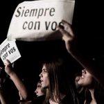 creo que esta fan action es la mas acorde para ahora @laliespos https://t.co/VbXI2jSvU0