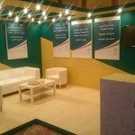 ننتظركم في #الملتقى_الثالث_للأوقاف في #الرياض https://t.co/aJKZtrzQLQ