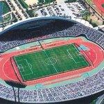 広島市の政治家さん、大阪の新スタジアムはどう?   広島と比較をしましょうか? https://t.co/Of6GLLZWFt