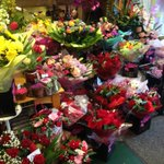 We are open for #delivery & #collection #sunday #flowers #blackpool https://t.co/pV1LFESqFd