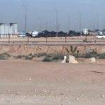 قوات الطوارئ تداهم أوكار إرهابيين في #الرياض ، وتقبض على مطلوبين أمنياً جاهزين لتنفيذ أعمال إرهابية كبيرة .. https://t.co/IlCtWuscab