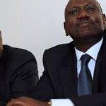 Why Museveni has slammed the #ICC again .... #UGDebate16 https://t.co/ybu3OqNYEC #Uganda #Kenya #Africa https://t.co/WcohlQUWli