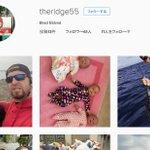 (´-`).。oO( 写真付きで ⚾エルドレッド、Instagram(インスタグラム)を公開アカウントに!! それをプライディが告知 ✅https://t.co/fBqYilYXLE #carp #カープ #エルドレッド https://t.co/JndX7yAFhI