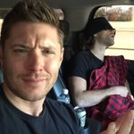 Look whos talkin @jarpad ...u narcoleptic moose.  #shutUrMouth #HousCon https://t.co/Q4WPgXyVgQ
