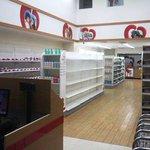 "Farmaceutas alertas con un ""posible cierre técnico"" https://t.co/AnVxSYWusy #Venezuela https://t.co/isqbTu7Qp6"