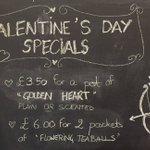 Happy Valentines Day! #Valentines #Edinburgh https://t.co/ytPmcwZgNc