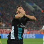 #Instabet is LIVE till 12! 11/4 Giroud To Score & Arsenal To Win (£20max) @ Arsenal v Leicester #SimpleAs https://t.co/hThPSPAbAu