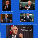 LOL... this is funny! #auspol via polyfemnistix on fb https://t.co/SHzgWx1heg