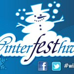 Get out to enjoy @Winterfesthiver ! NBs premiere winter festival! 10am-5pm; Brookside Mall https://t.co/IFO97nWmtb https://t.co/Qad2wA7Y4x