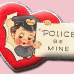 Happy Sunday! We wanted to share a little #ValentinesDay love with our followers. Be safe. Were here if you need us https://t.co/0APN84Ualy