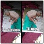 dica de customização do seu caderno na volta às aulas https://t.co/048T0tBlrM