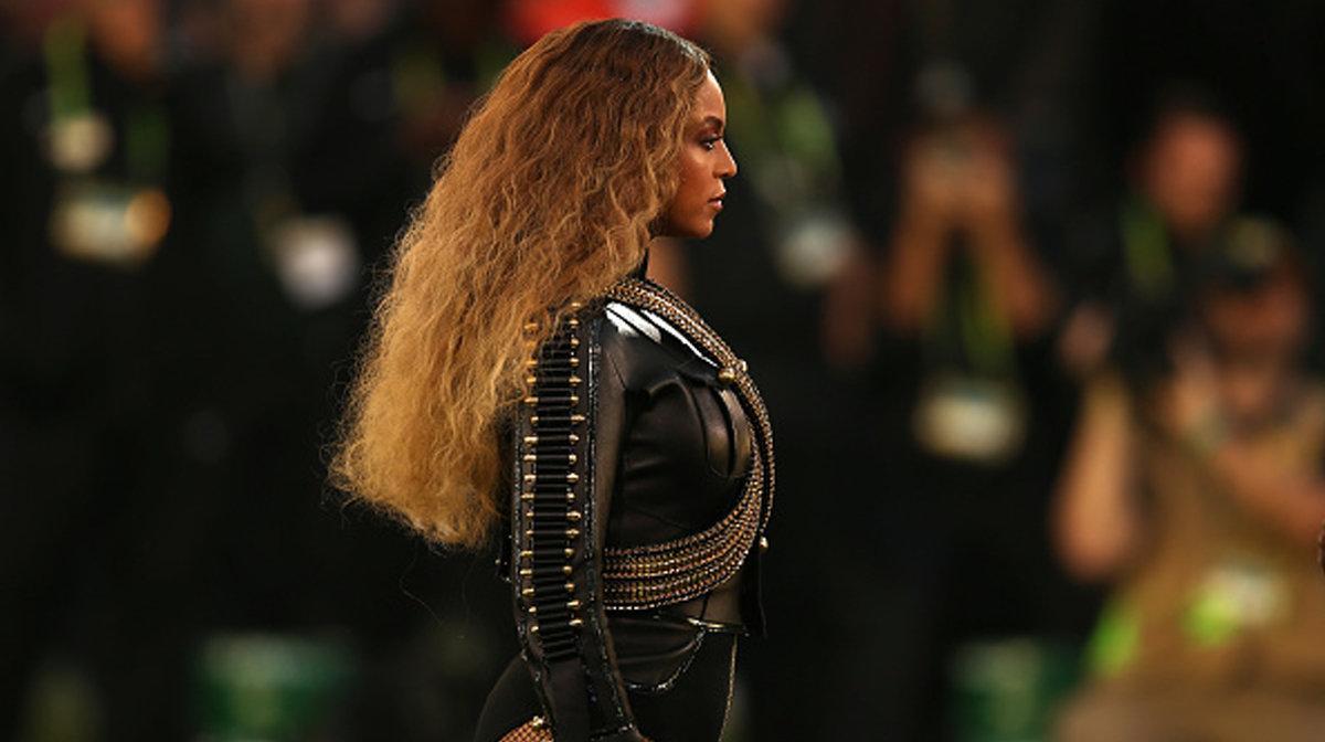Beyoncé Announces #BeyGood Campaign to Aid Children Affected by Flint Water Crisis https://t.co/FZwG1hJnNq https://t.co/46QlTGCEdc