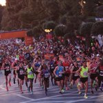 Today is #LAmarathon day. Heres a list of all the streets to avoid: https://t.co/0A3KOrnyfp https://t.co/JndHSSzbDO