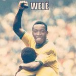 Lord Welbeck https://t.co/Mg9AMGvQOL