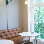 Watch the world go by in our comfy Duke Street store seating area. #Brighton https://t.co/P7T5nKtpUe