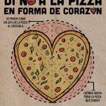 NOTA: Para los amantes de la pizza...❤️🍕 https://t.co/XYboyEuq9L